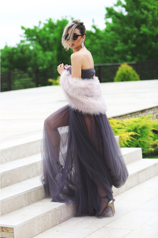 Diana Rogo Dress Banchet 04.jpg