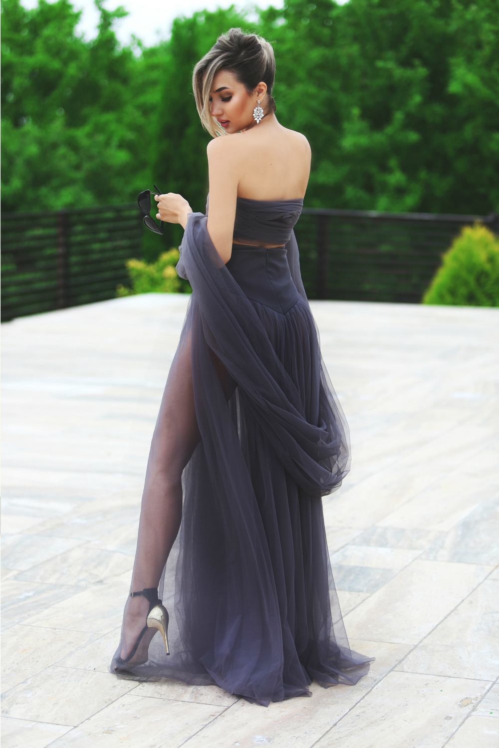 Diana Rogo Dress Banchet 03 a.jpg