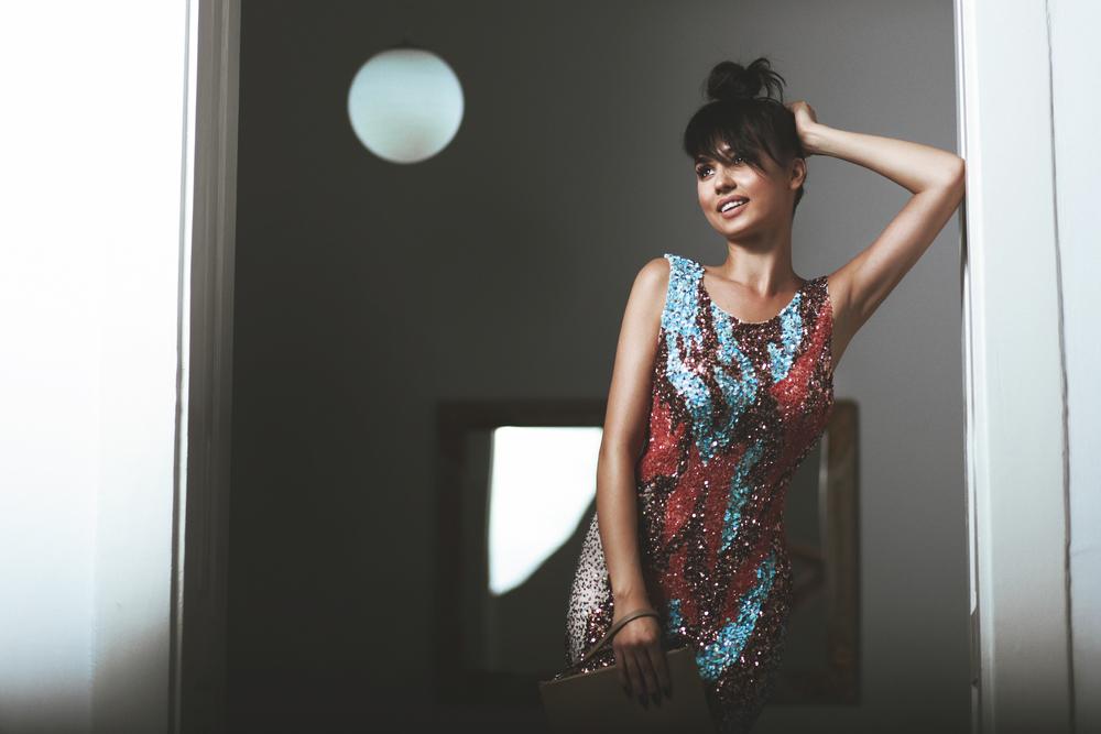 3 Diana Rogo.jpg