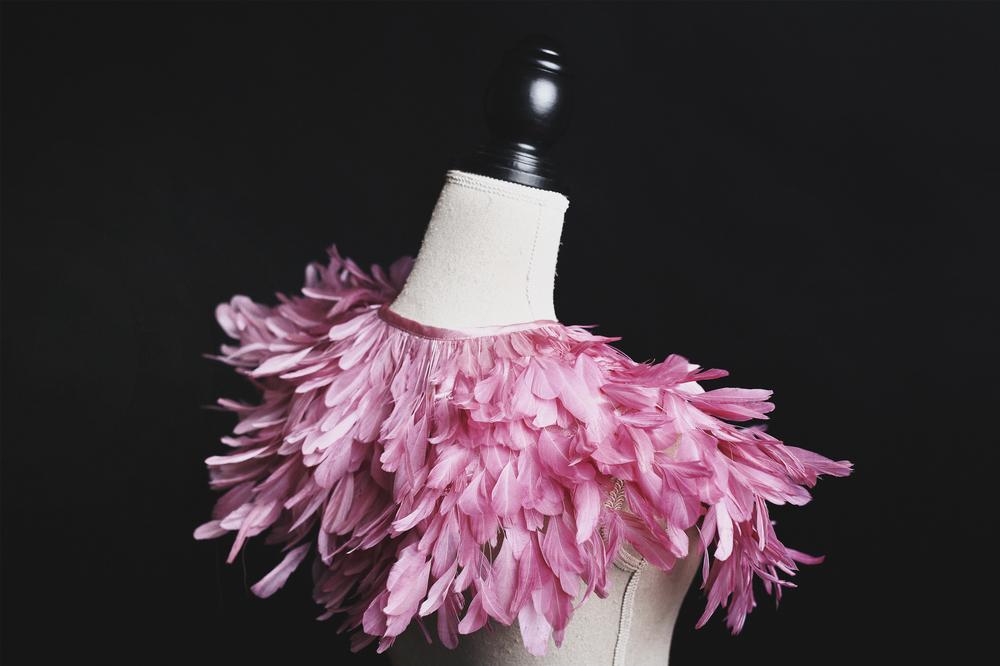 pink spate.jpg