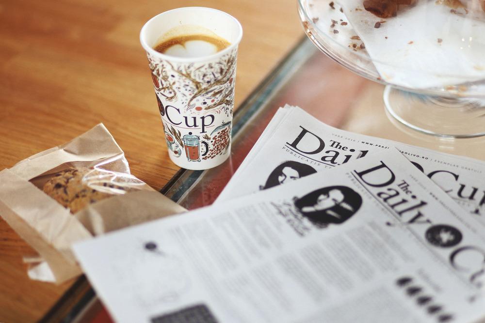 cup 2.jpg