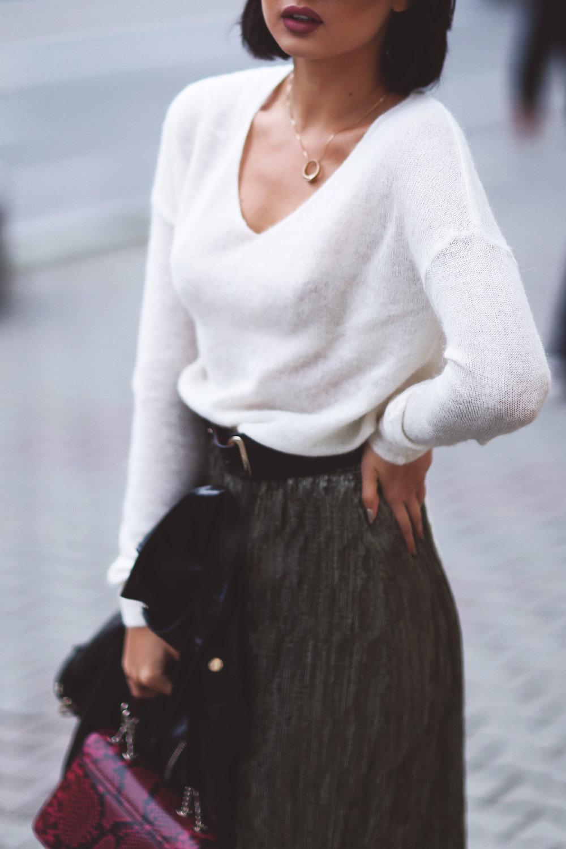 Diana Rogo Dyrogue 6.jpg