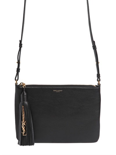 Saint Laurent - 3119 RON