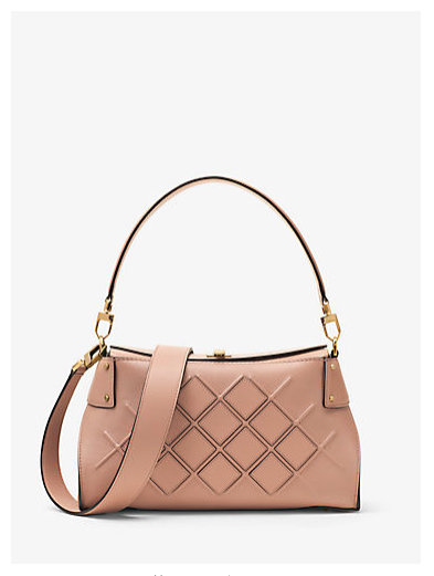 Michael Kors - 3960 RON