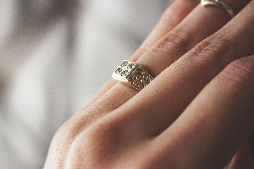 Diana Rogo inel logodna 5.jpg