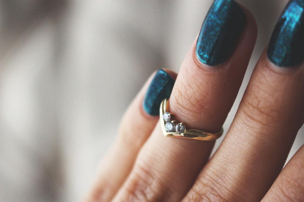 Diana Rogo inel logodna 3.jpg