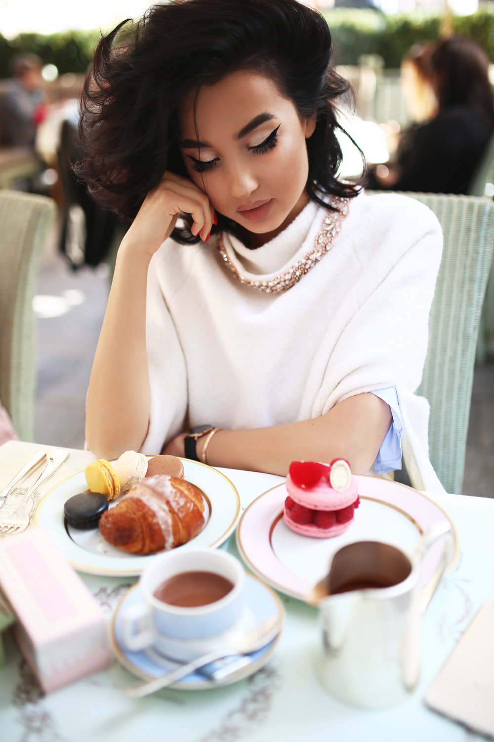 Laduree Diana Rogo.jpg