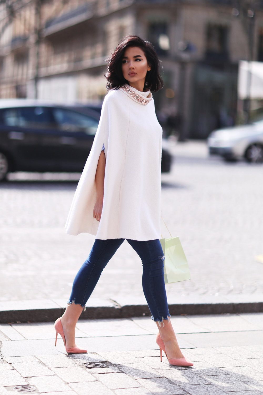 Diana Rogo Paris 4.jpg