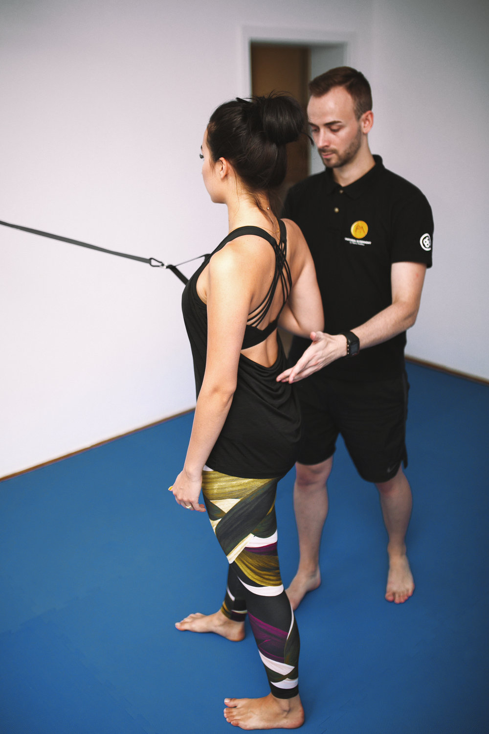 Diana Rogo Dyrogue for Postural Allignment-1-10c.jpg