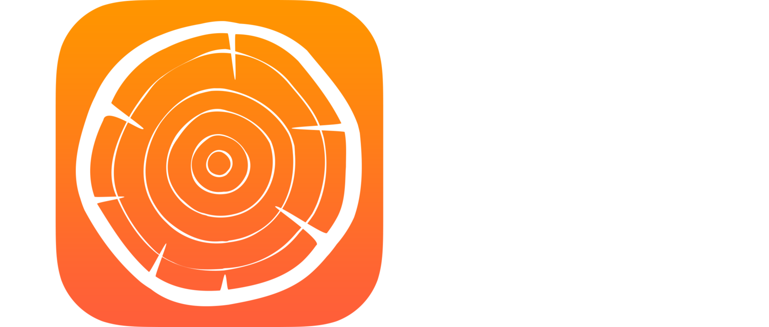 Black Stump Software