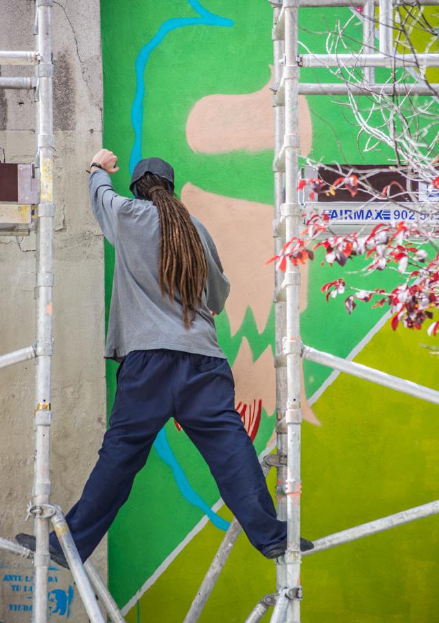 Muros Tabacalera - Día 1-5.jpg