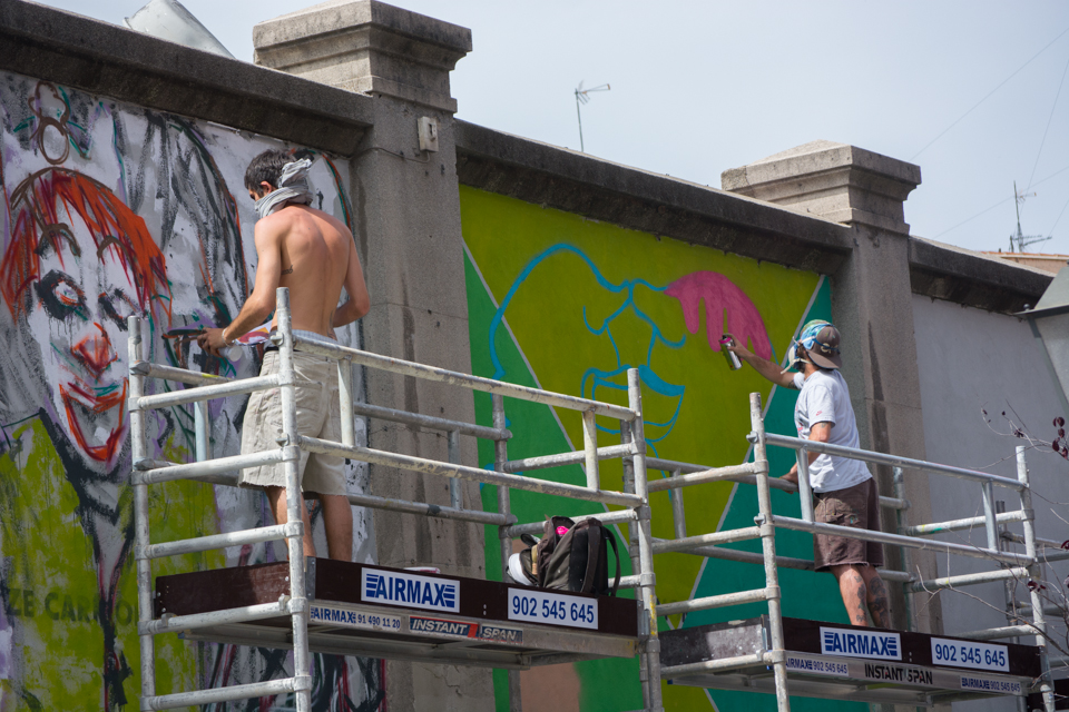 Muros Tabacalera - Día 1-23.jpg