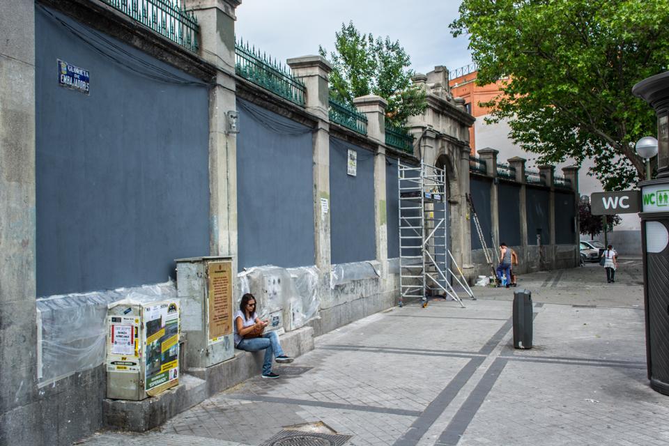 Muros Tabacalera - Día 1-32.jpg