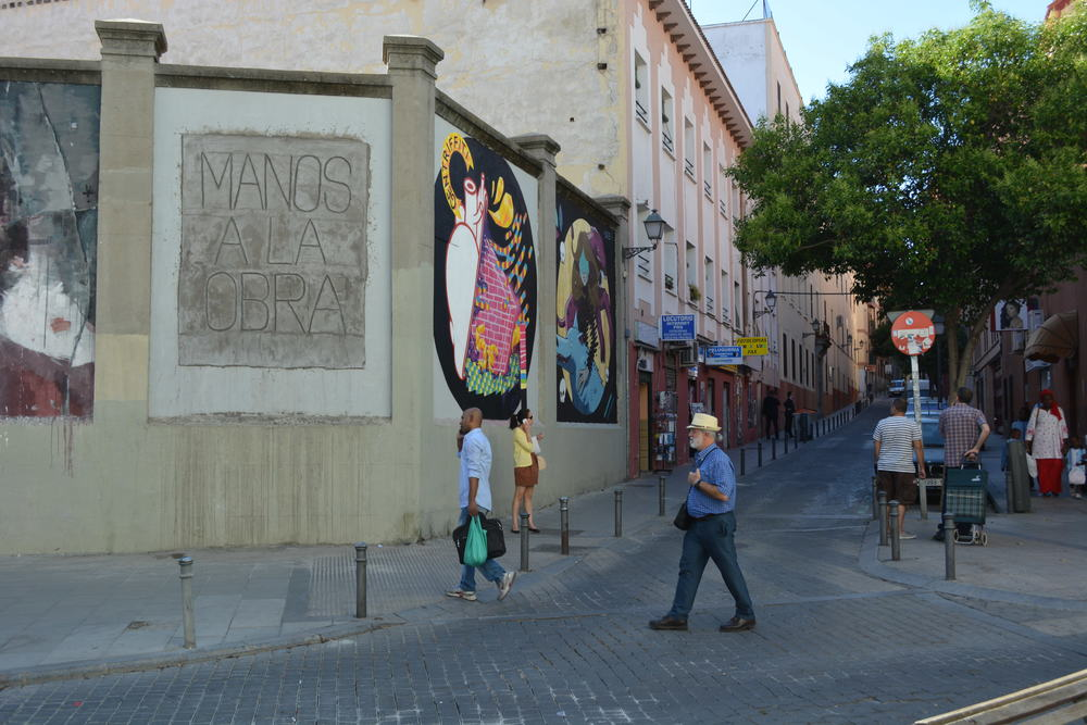 inauguracion muros (23).JPG