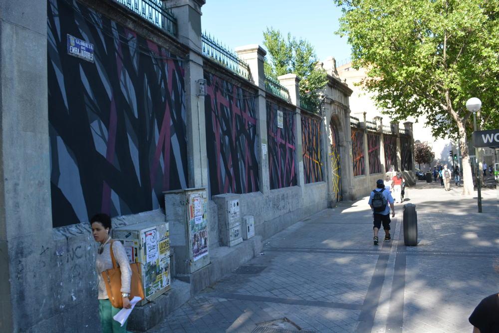 inauguracion muros (6).JPG