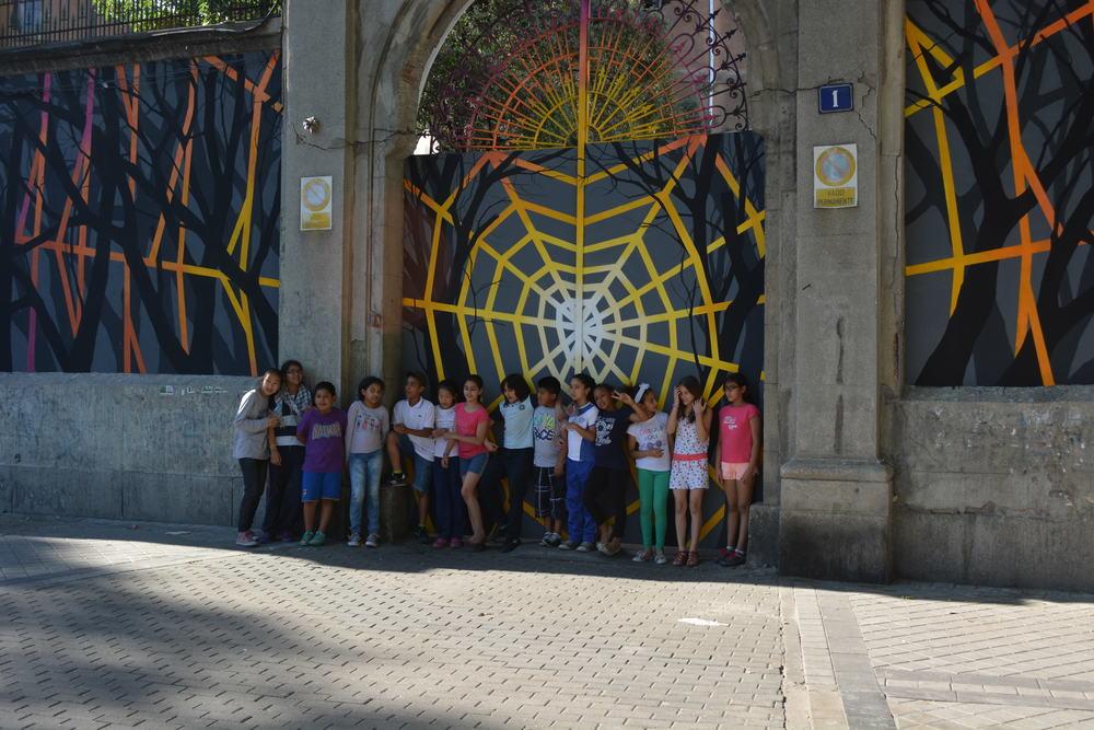inauguracion muros (12).JPG