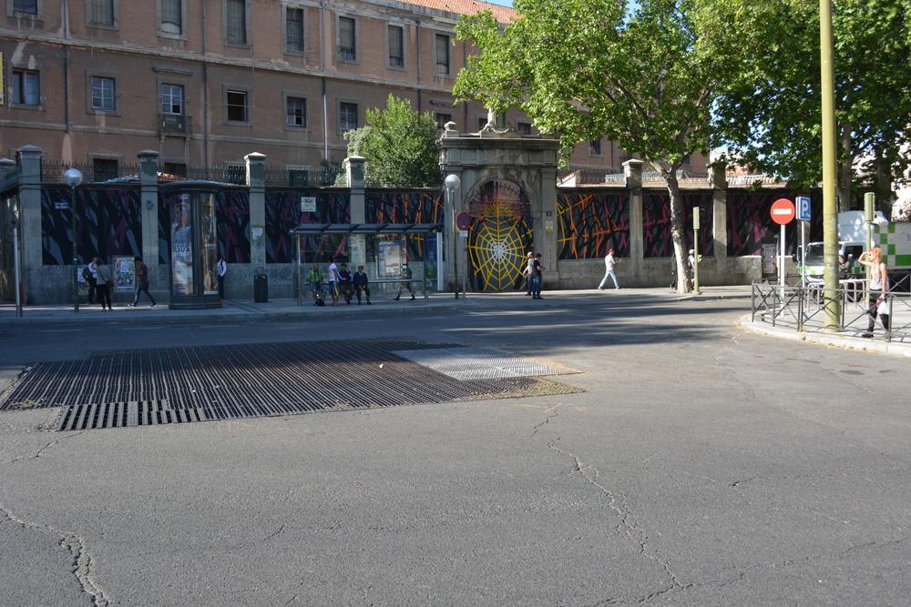 inauguracion muros (17).JPG