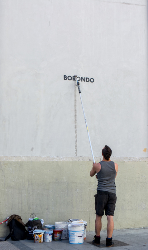 Borondo @ Muros-003.JPG