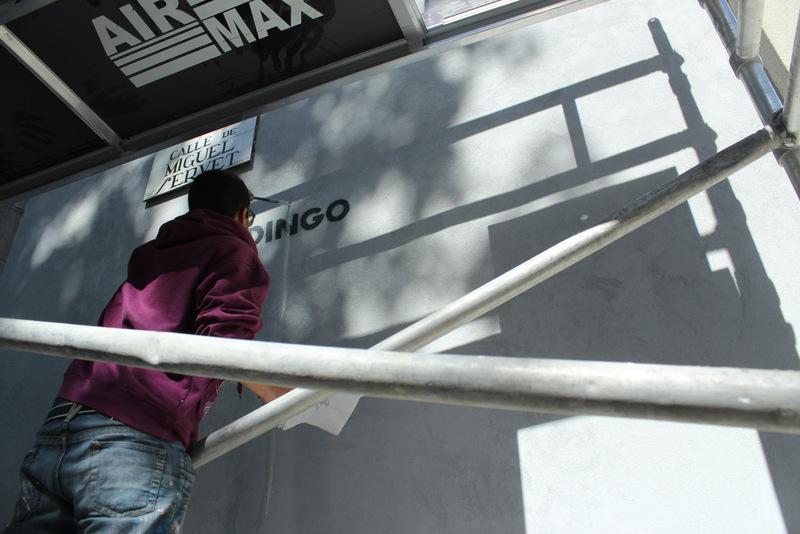 dingo @ muros-014.JPG