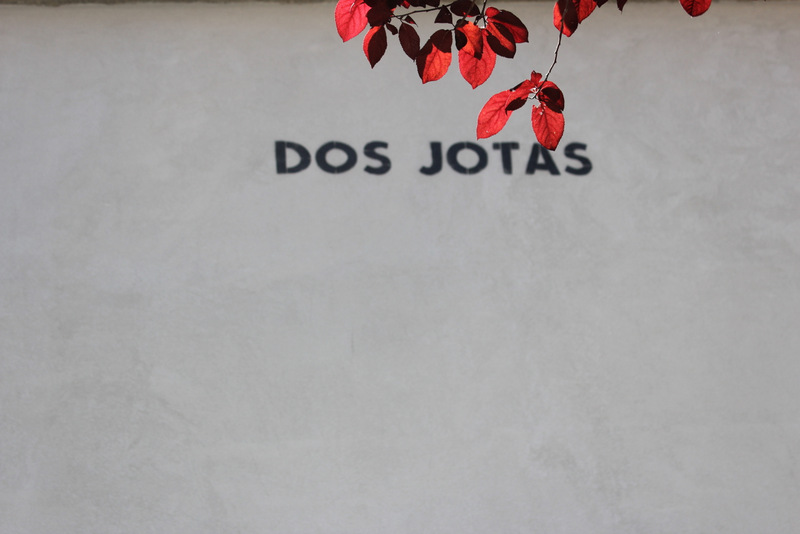 DosJotas@muros-001.JPG