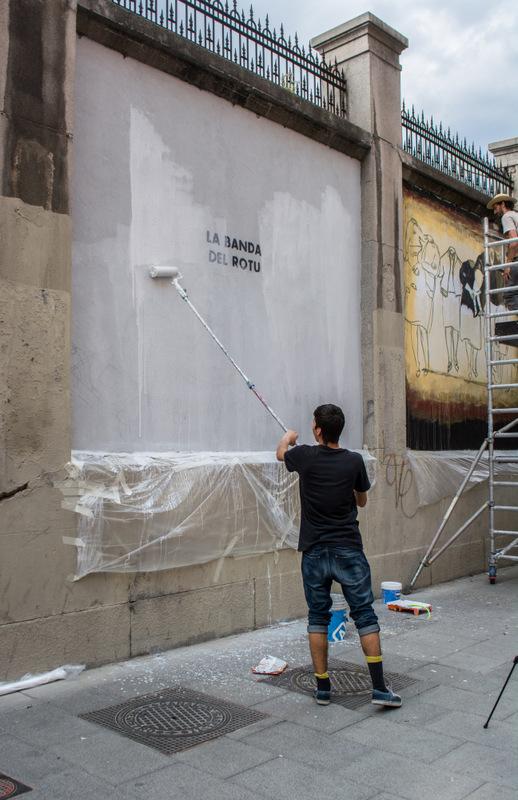 LaBandaDelRotu@muros-001.jpg