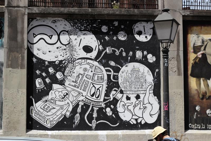 LaBandaDelRotu@muros-0013.jpg