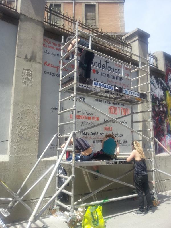 LaGaleriaDeMagdalena@muros-001.jpg