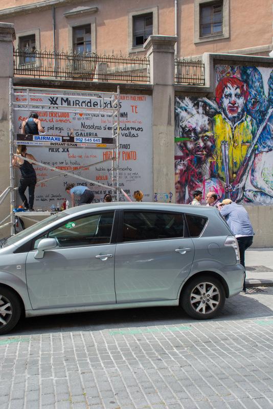 LaGaleriaDeMagdalena@muros-004.jpg