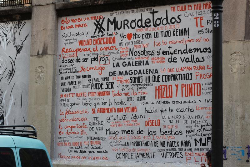 LaGaleriaDeMagdalena@muros-005.jpg