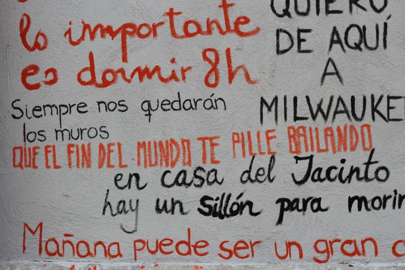 LaGaleriaDeMagdalena@muros-007.jpg