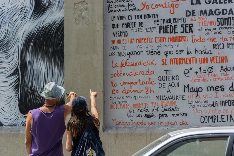 LaGaleriaDeMagdalena@muros-009.jpg