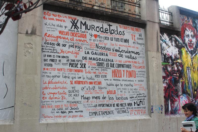 LaGaleriaDeMagdalena@muros-0011.jpg