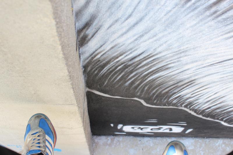 Sega@muros-0010.jpg
