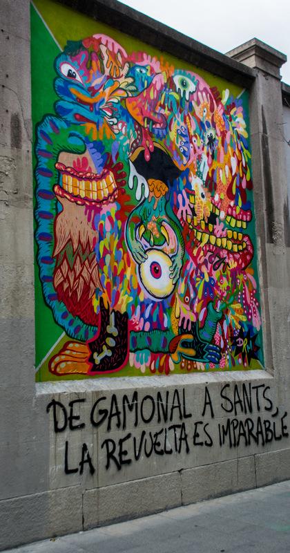 drhomes-srmu@muros-017.JPG