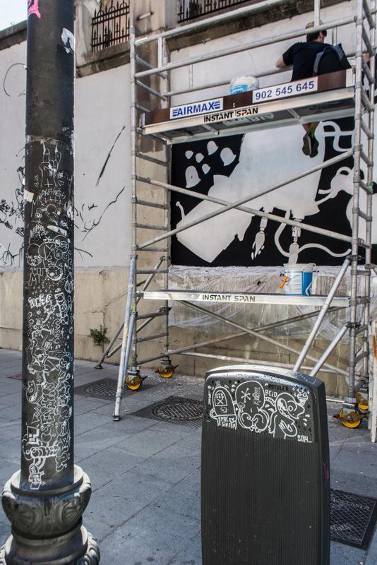 LaBandaDelRotu@muros-004.jpg