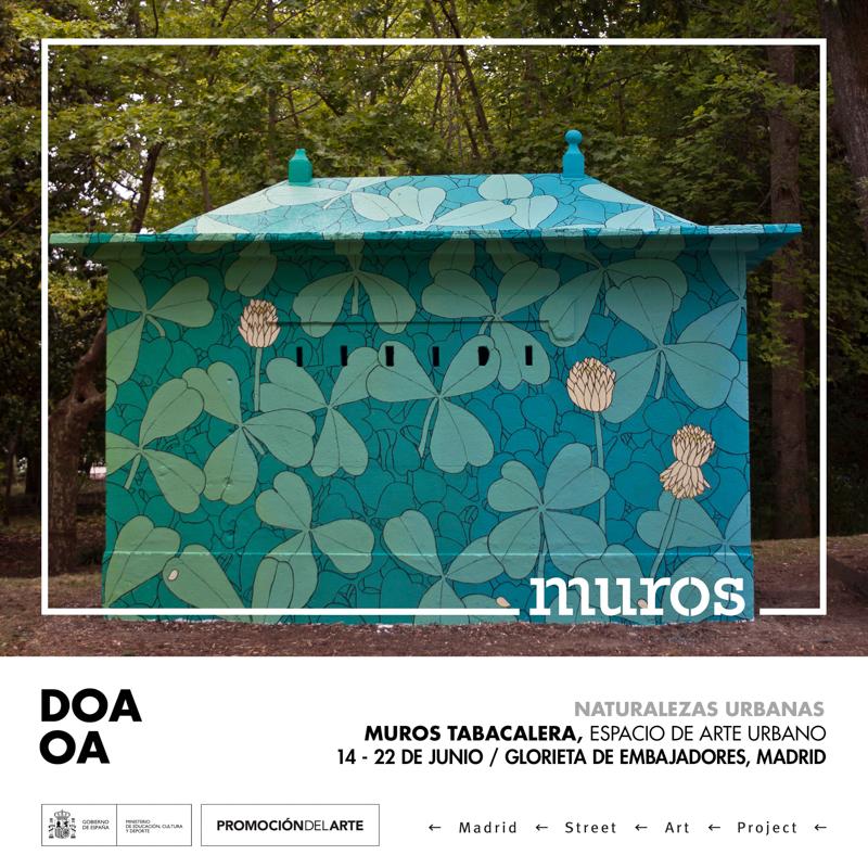 MUROS ARTISTAS24.jpg