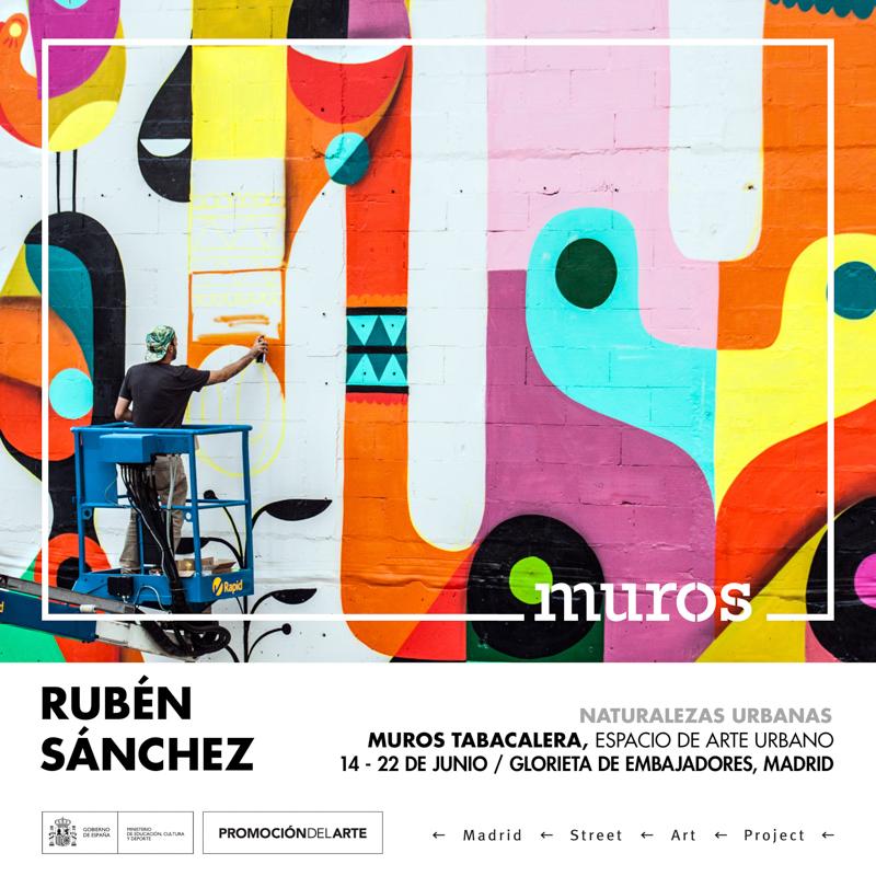 MUROS ARTISTAS23.jpg