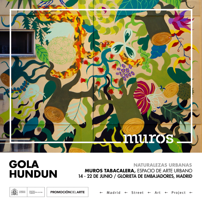 MUROS ARTISTAS20.jpg