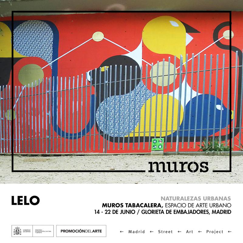 MUROS ARTISTAS18.jpg