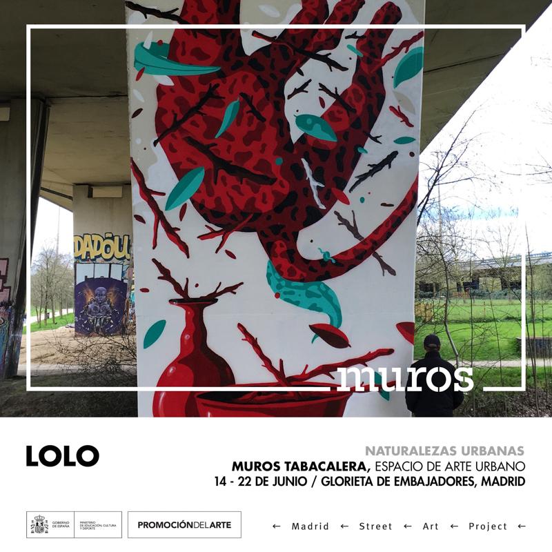 MUROS ARTISTAS15.jpg