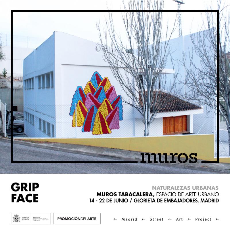 MUROS ARTISTAS4.jpg