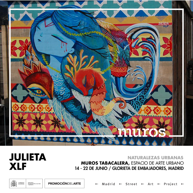 MUROS ARTISTAS2 (1).jpg