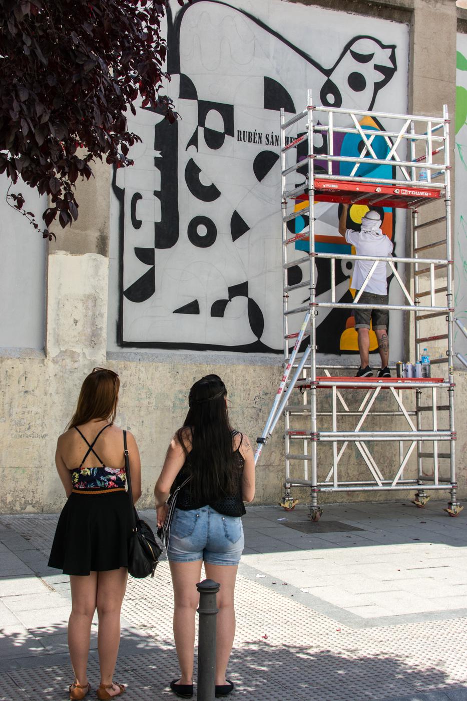 muros2016_martes-0891.jpg