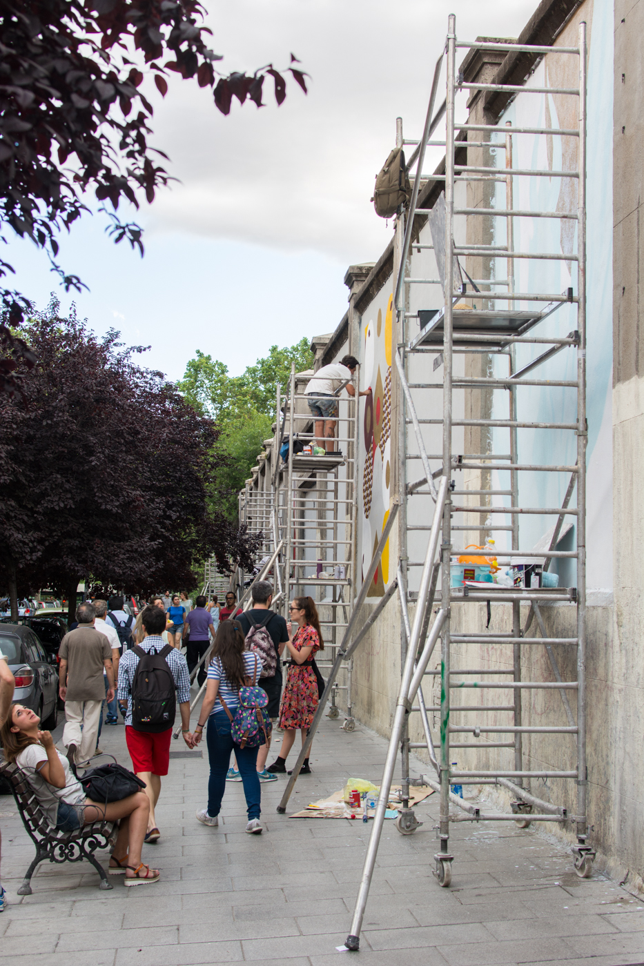 muros2016_golahundun_lelo_ambiente 14-06-2016 20-27-47.jpg