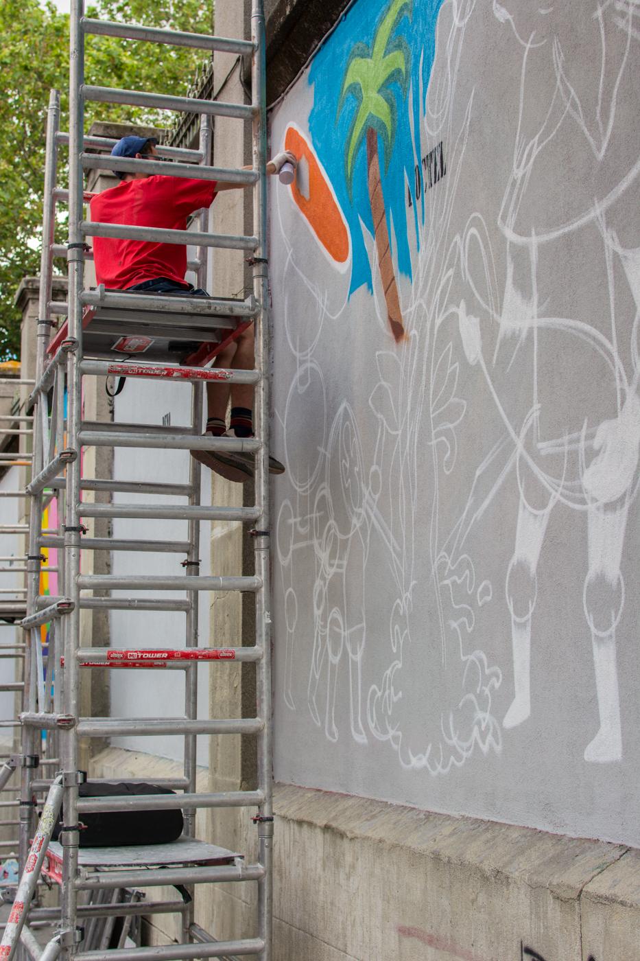 muros2016_martes-0274.jpg