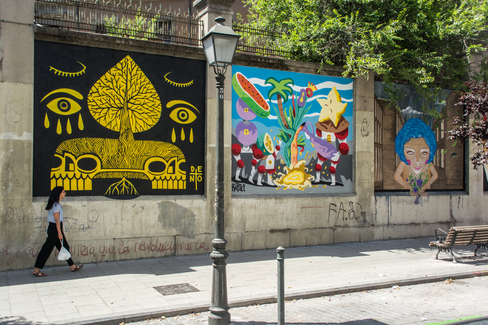 Conjunto - MurosTabacalera by Guillermo de la Madrid - Madrid Street Art Project final-008.jpg
