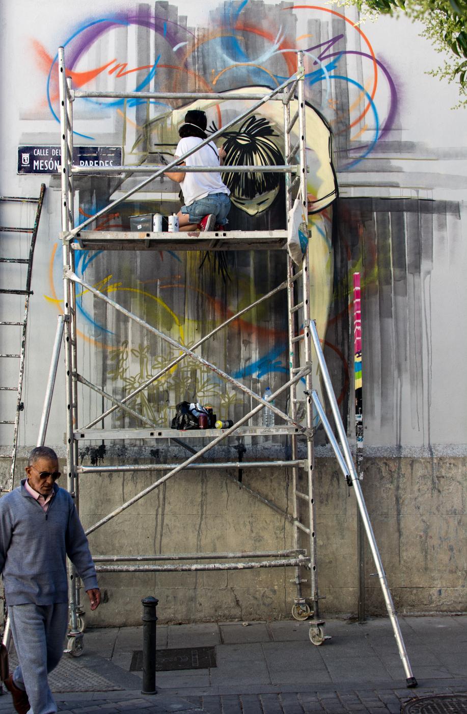Alice Pasquini - MurosTabacalera by Guillermo de la Madrid - Madrid Street Art Project-52.jpg