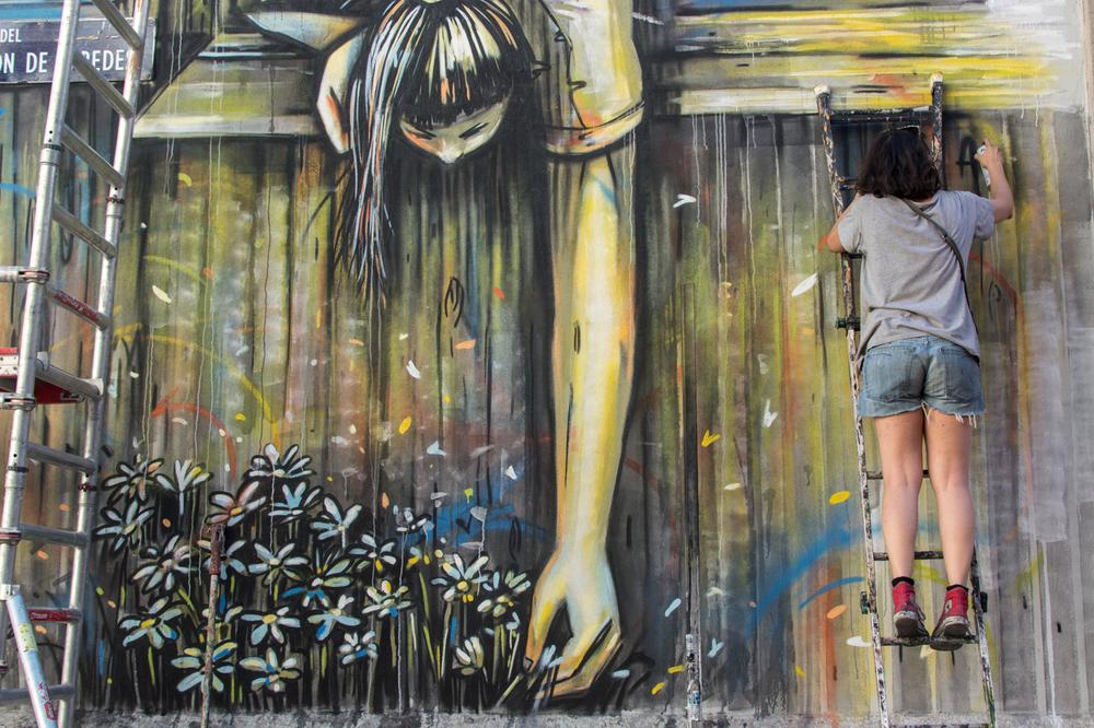 Alice Pasquini - MurosTabacalera by Guillermo de la Madrid - Madrid Street Art Project-34.jpg