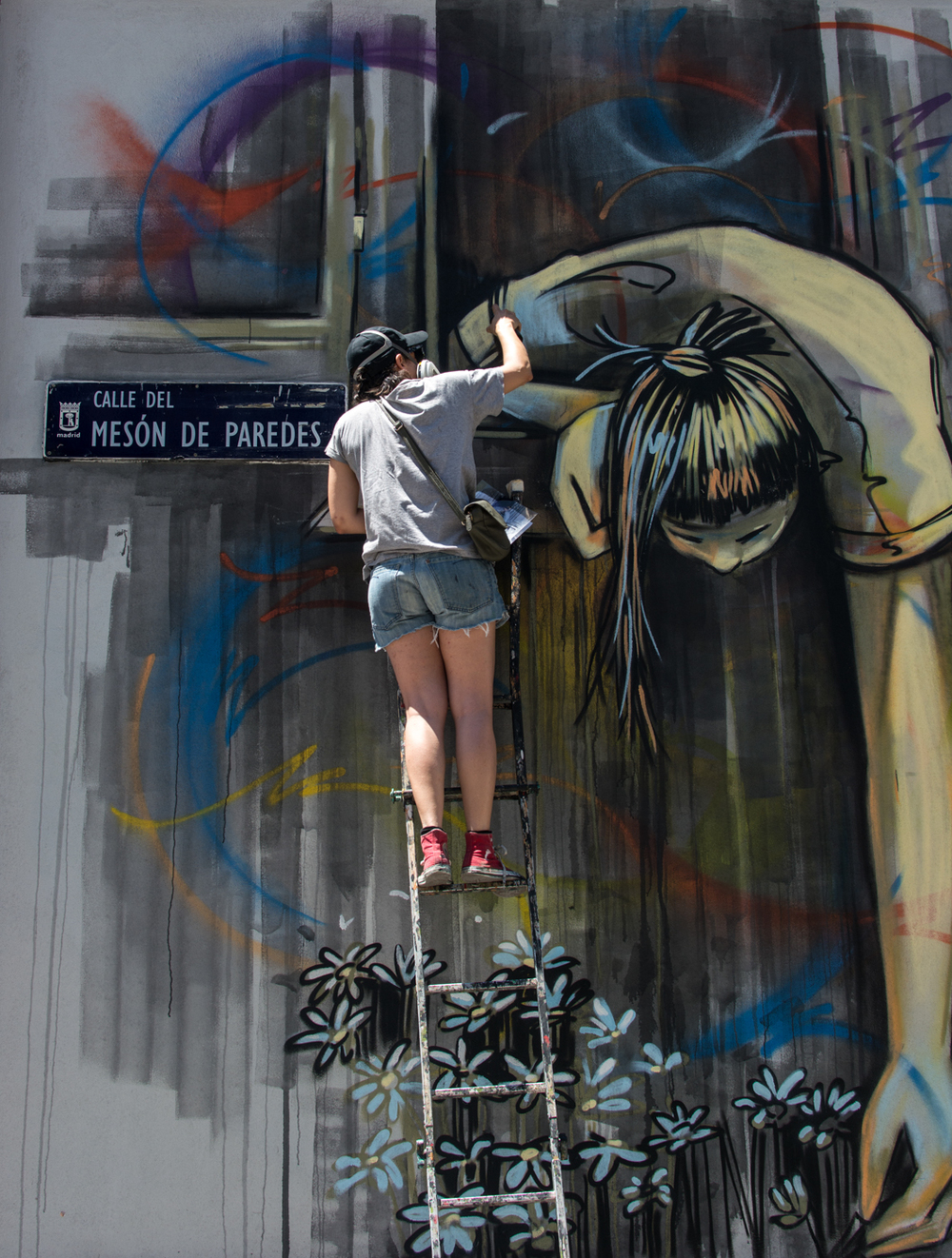 Alice Pasquini - MurosTabacalera by Guillermo de la Madrid - Madrid Street Art Project-13-2.jpg