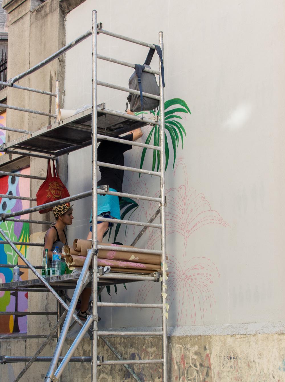 Btoy - MurosTabacalera by Guillermo de la Madrid - Madrid Street Art Project-58.jpg